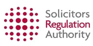 Solicitors Regularion Authority